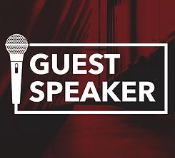 guest_speaker-title-1-Wide%2016x9_edited