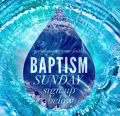 Baptism%20Sunday%20Christian%20PowerPoin