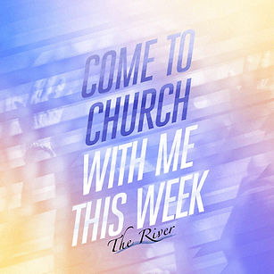 come_to_church_with_me_this_week-square-