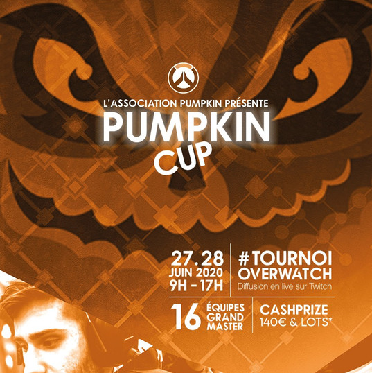 Pumpkin_cup_bat_72_edited.jpg