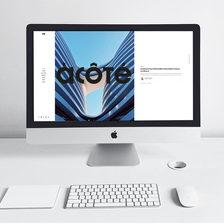 acote_website.jpg