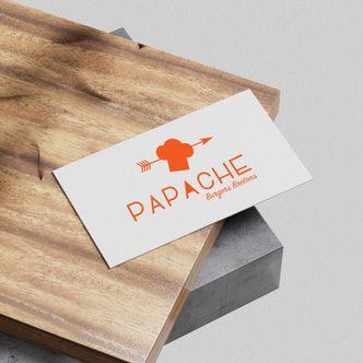 Papache Restaurant