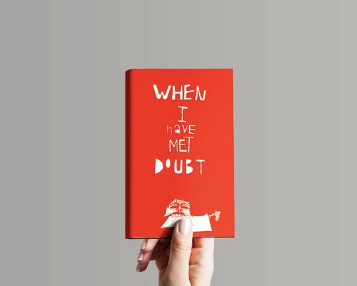 ed-met-doubt-mo.jpg