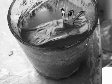 verre.jpg