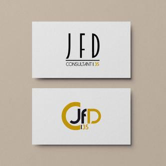 JFD Consultant