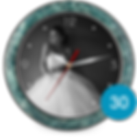 clock_30_auto_200_png.png