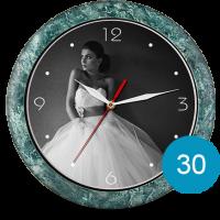 clock_30_auto_200_png.png
