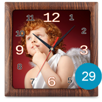 clock_29_auto_200_png.png