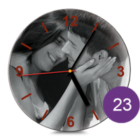 clock_23_auto_200_png.png