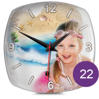 clock_22_auto_200_png.png