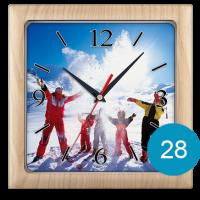 clock_28_auto_200_png.png