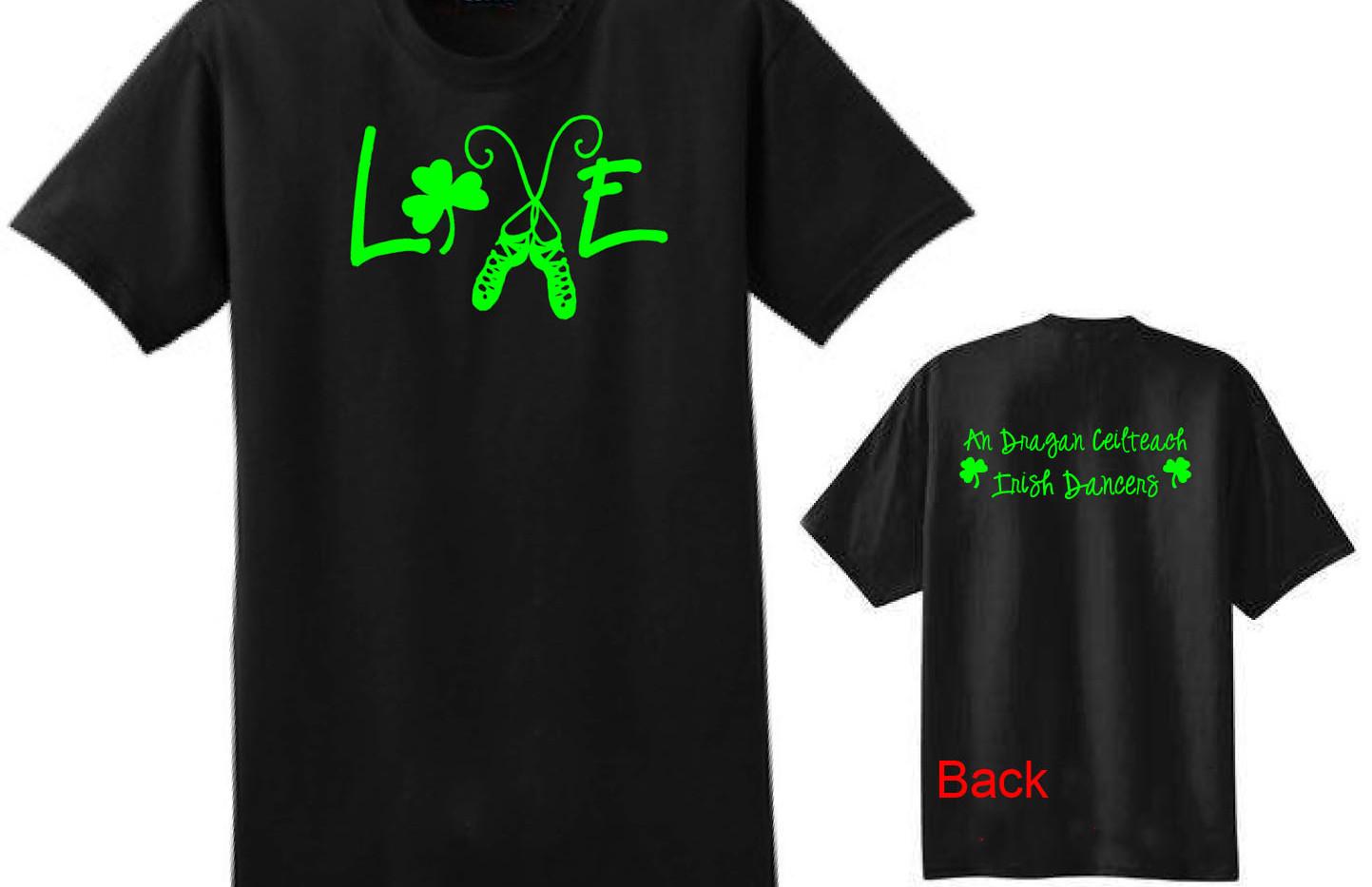 love shirt-1.jpg