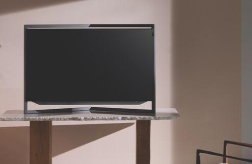 Fernsehen nach Eingabe der PIN – Mediathek beim Smart TV nutzen