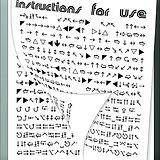 instructions-76729_1280.jpg