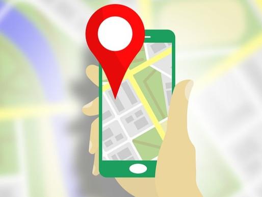 Statt Stadtplan – Google Maps