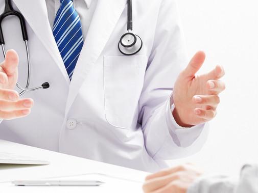 Private digitale Gesundheits- Krankheits-Datei