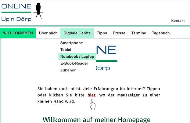 Screenshot anleitung.png