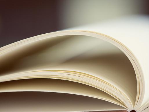 Telefonbuch – Googeln oder App benutzen