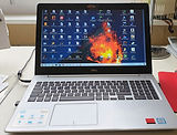laptopp_edited.jpg