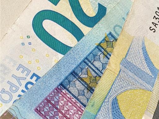 Sparkassen-App: Umsätze beobachten beim Online Banking
