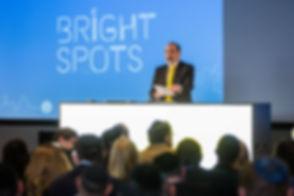 BrightSpotsJHB_082.jpg