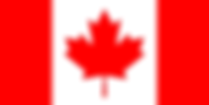 2000px-Flag_of_Canada.svg.png