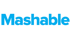 mashable-vector-logo.png