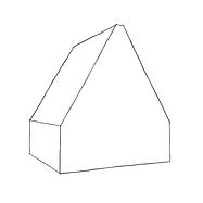 model A.png
