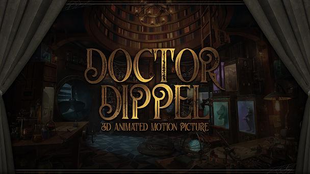 TBEG_DoctorDippel_Title_V1.jpg