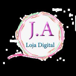 JEANE E AMANDA -LOJA DIGITAL