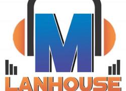 18 - png - MARCELO LANHOUSE