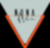 logo_nuna_orange-06.png
