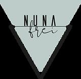nunafreilogo3.png