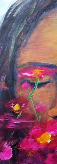 SISA  viento con flores.jpg