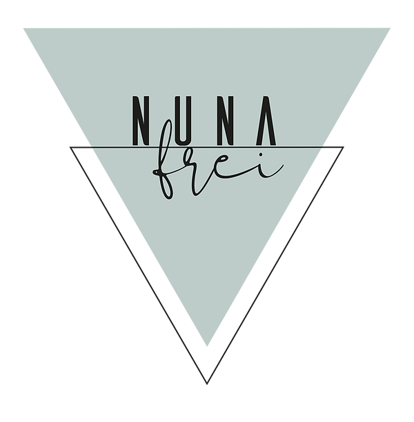 nunafreilogo2.png