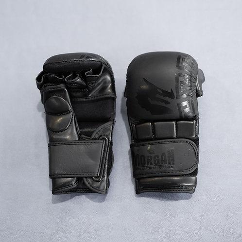 Morgan MMA Sparring Gloves