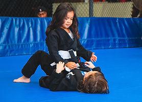 Auckland MMA VR Jiu Jitsu Kids UFC.jpg