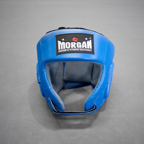 Morgan Head Gear