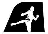 AKMMA-Icon-black@3x (1).png