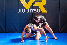 Auckland MMA Ev Ting Wrestling ONE CHAMP