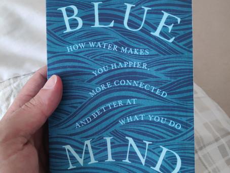 Blue Mind review