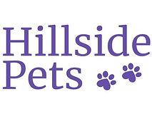 Hillside Pets Logo (Large).jpg