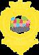 KIDS академия(версия 11_2).png