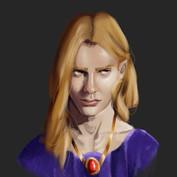 Aninon Re-Draw
