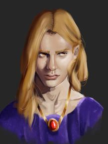 Anion Re-Draw