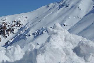 avalanche photo.jpeg