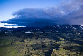 Crazy-Mountains_Chris-Boyer-1200x675-1-9