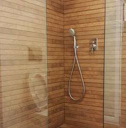 מקלחת2