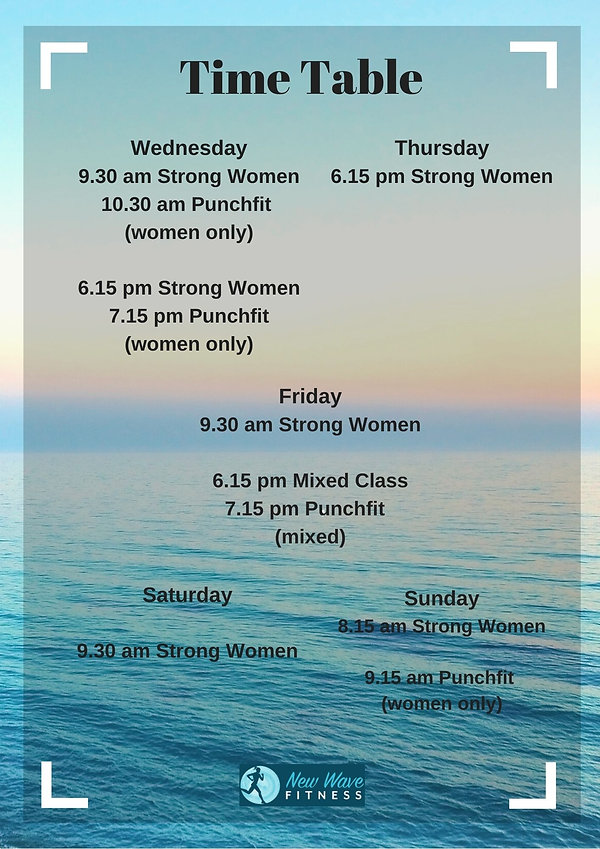 Timetable May 21.jpg