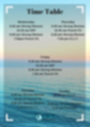 Spring Timetable 2019.jpg